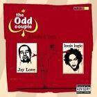 The Odd Couple - Alcohol/Ism (Parental Advisory, 2004)