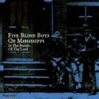 The Five Blind Boys of Mississippi - In the Hands of the Lord [Pazzazz] (2005)