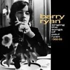 Barry Ryan - Singing the Songs of Paul Ryan 1968-1969 [Remastered] (2013)