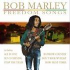 Bob Marley - Freedom Songs (2005)