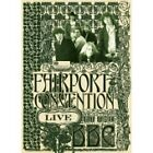 Fairport Convention - Live at the BBC (Live Recording, 2007)