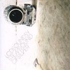 LCD Soundsystem - Sound of Silver (2007)