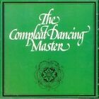 Ashley Hutchings - Compleat Dancing Master (2010)