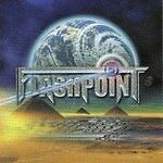 Flashpoint-Bitches-Sin-Flashpoint-CD-2007-SIGNED-BY-THE-BAND-EXCLUSIVE