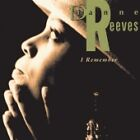 Dianne Reeves - I Remember (2002)