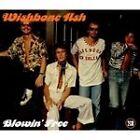 Wishbone Ash - Blowin' Free (2007)
