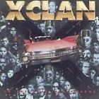 X Clan - To the East, Blackwards (2003)