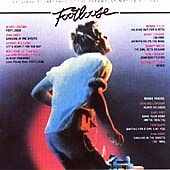 Footloose-15th-Anniversary-Collectors-Edition-Various-Very-Good-Soundtrack
