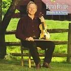 Byron Berline - Fiddle & a Song (1996)