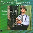 Malachi Thompson - Buddy Bolden's Rag (1997)