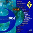 Buju Banton - Strictly the Best, Vol. 9 (2001)