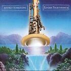 Stanley Turrentine - Tender Togetherness (2006)
