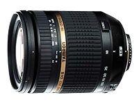 Auto & Manual Focus Aspherical f/3.5 Camera Lenses for Canon