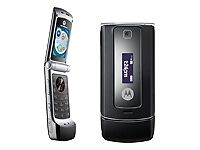 Motorola-W385-Verizon-Phone-Bad-ESN-read-fully-before-buying
