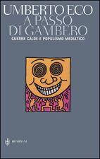 Libri e riviste di letteratura e narrativa italiani copertina rigidi collane di letteratura
