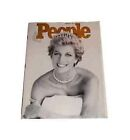 People Celebrity Magazine Back Issues