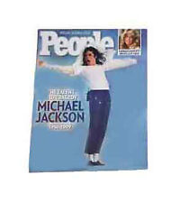 People Weekly 2000-Now Magazine Back Issues in English