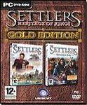 Jeux vidéo 12 ans et plus Ubisoft PC