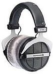 Beyerdynamic DT 990 Edition Headband Hea...