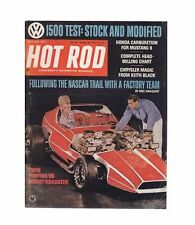 Lowrider automobile 2000 now magazine back issues in for Car craft magazine back issues