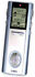 Voice Recorders and Transcribers: Sims SVR-S825 (16 MB, 8 Hours) Handheld Digital Voice Recorder Voice Recorder, Handheld Design, Digital Recording...