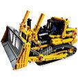 nuovo  Lego Technic 8275 Motorized Bulldozer nuovo SEALED  una marca di lusso