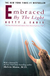 Embraced-by-the-Light-by-Betty-J-Eadie-FREE-SHIPPING-HARDCOVER-EDITION