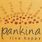 pankina_au