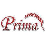 prima-supply