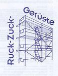 ruck-zuck-gerueste