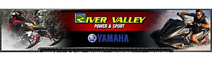 rivervalleypowerandsport-redwing