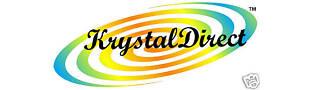 KrystalDirect