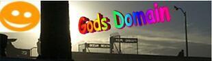 Gods Domain