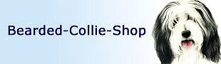 Bearded Collie Shop
