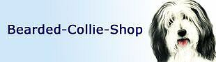 Bearded Collie Shop