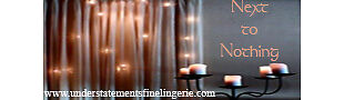Next to Nothing Collections