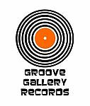 groovegalleryrecords