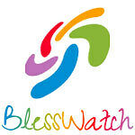 blesswatch