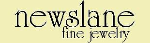 Newslane Fine Jewelry