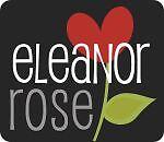 eleanor-rose-vintage