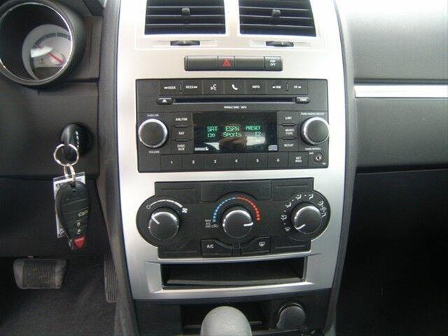 Image 4 of 2006 Honda Civic - 85000KM,…