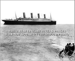 Poster-Print-One-Of-The-Last-Photos-Ever-Taken-Of-The-Titanic-1912