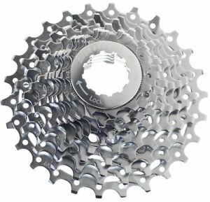 SRAM-FORCE-PG-1070-12-27-10-SPEED-Road-Bike-CASSETTE-Shimano-RivalRed-Compatible