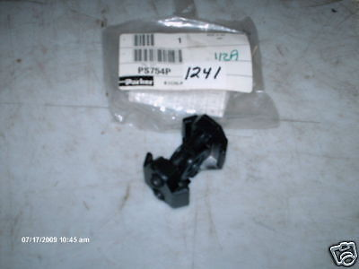 Parker Frl Kit Body Connector Ps754p (nib)