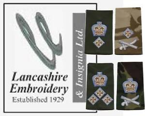 Pair-of-Parachute-Regiment-Captain-Rank-Slides-Para