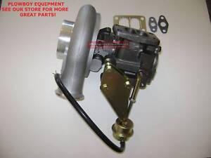 DODGE-CUMMINS-TURBO-1994-1995-RAM-2500-3500-R5010960AA-3535833-3533320-3802839