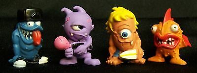 FREAKY-GEEKS-1-1-Toys-8-Figures-NEW-and-HOT-FREAKY
