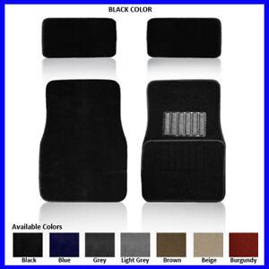 2001 honda crv floor mats ebay