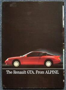 RENAULT-ALPINE-GTA-Car-Sales-Brochure-1989-27-114-07