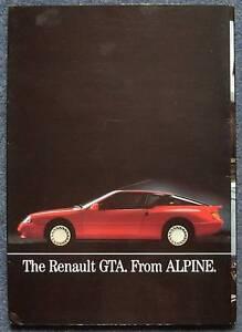 RENAULT-ALPINE-GTA-Car-Sales-Brochure-1989-27-114-07